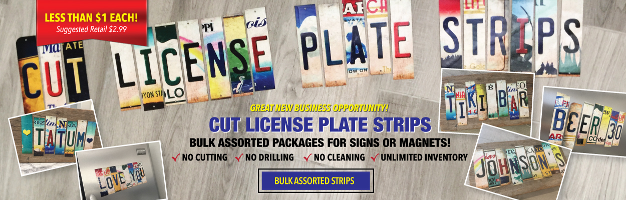 license-plate-strips-banners6.jpg